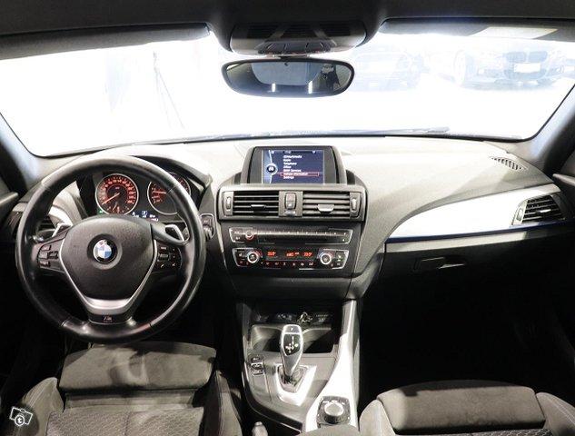 BMW M135i 14
