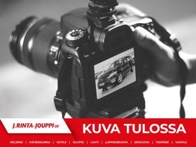 Kabe Royal, Asuntovaunut, Matkailuautot ja asuntovaunut, Kuopio, Tori.fi