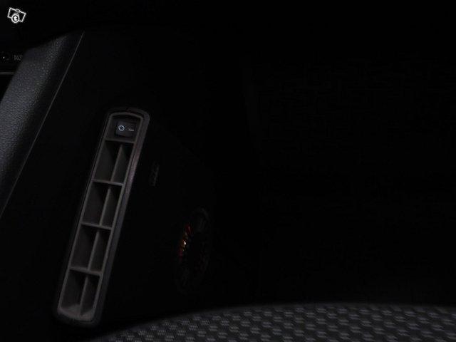 Skoda Octavia 12