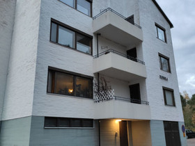 5H, 120m², Juurelankatu , Kotka, Vuokrattavat asunnot, Asunnot, Kotka, Tori.fi