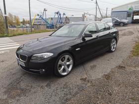 BMW 535, Autot, Espoo, Tori.fi