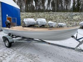 Suvi Kala-Palta R, Moottoriveneet, Veneet, Asikkala, Tori.fi