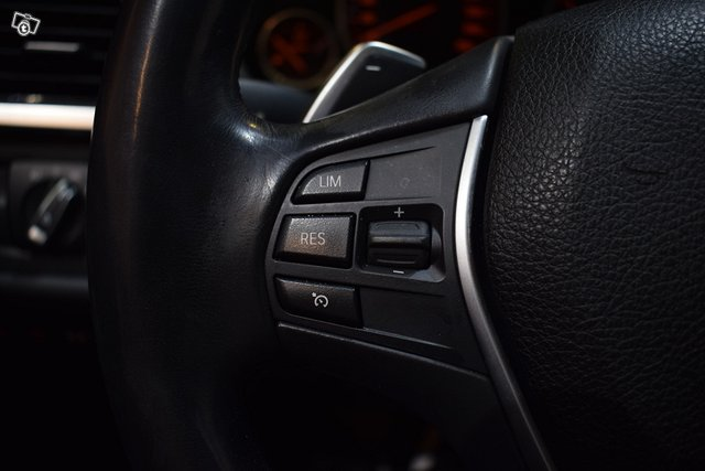 BMW 430 17