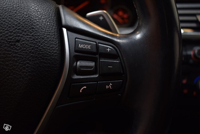 BMW 430 18