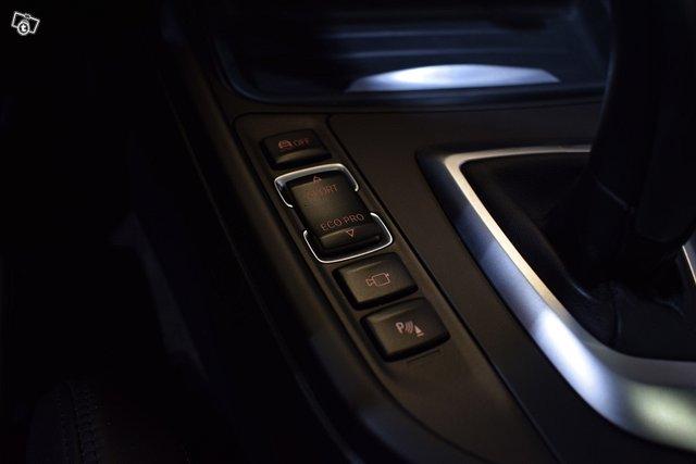 BMW 430 19