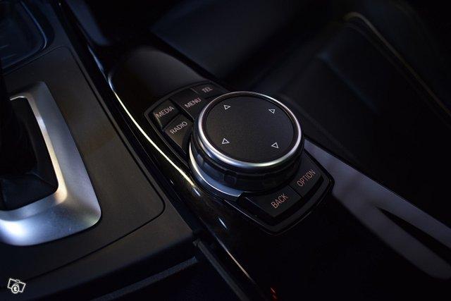 BMW 430 20