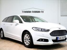 Ford Mondeo, Autot, Hattula, Tori.fi