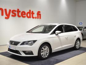 SEAT Leon ST, Autot, Kokkola, Tori.fi