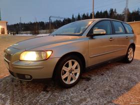 Volvo V50, Autot, Kajaani, Tori.fi