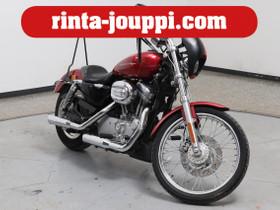 Harley-Davidson Sportster, Moottoripyörät, Moto, Laihia, Tori.fi