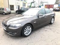 BMW 520 -13