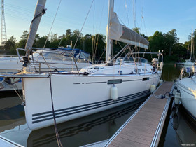 X-Yachts Xc 38, Purjeveneet, Veneet, Porvoo, Tori.fi