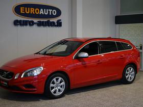 Volvo V60, Autot, Vihti, Tori.fi
