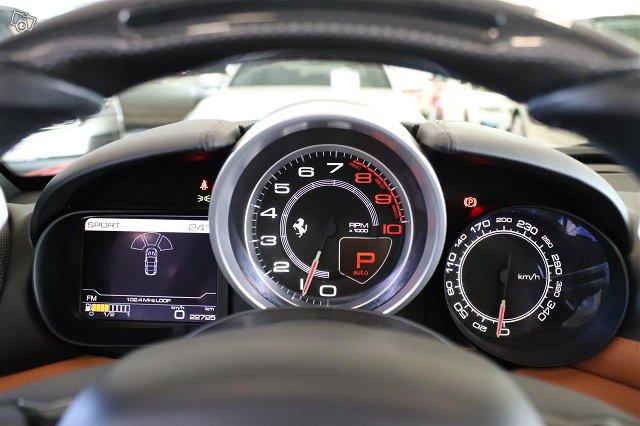 Ferrari California 21