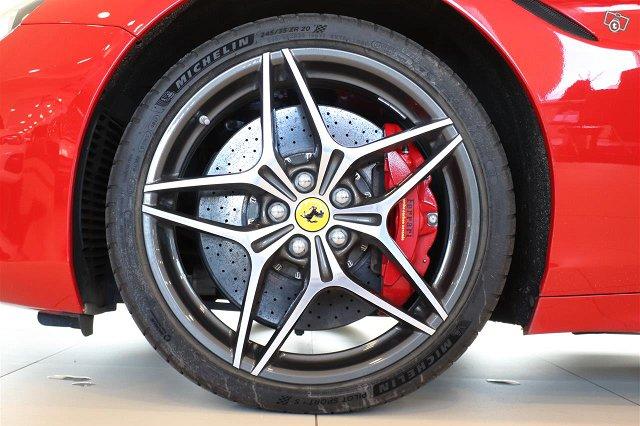 Ferrari California 24