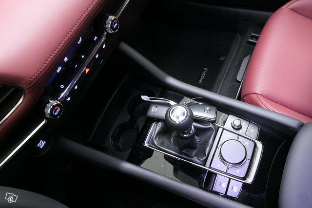 Mazda Mazda3 17