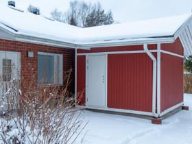 Rovaniemi Syväsenvaara Pahkatie 1-3 3 h, k, s, Myytävät asunnot, Asunnot, Rovaniemi, Tori.fi