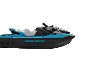 Sea-Doo SEA-DOO GTX STD 170 2021 - Bea, Vesiskootterit, Veneet, Lahti, Tori.fi