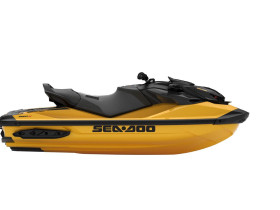 Sea-Doo SEA-DOO RXP X RS 300 2021 - Mi, Vesiskootterit, Veneet, Lahti, Tori.fi