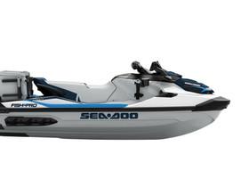 Sea-Doo SEA-DOO GTX FISH PRO 170 2021, Vesiskootterit, Veneet, Lahti, Tori.fi