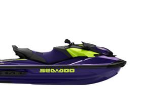 Sea-Doo SEA-DOO RXP X RS AUDIO 300 202, Vesiskootterit, Veneet, Lahti, Tori.fi