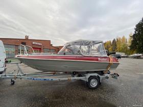 Buster XL, Moottoriveneet, Veneet, Kuopio, Tori.fi
