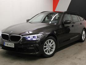 BMW 518, Autot, Espoo, Tori.fi