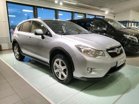 Subaru XV, Autot, Rovaniemi, Tori.fi