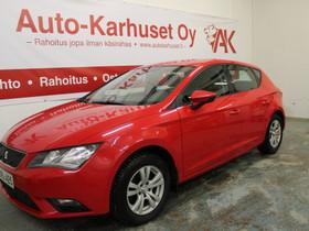 Seat LEON, Autot, Nokia, Tori.fi