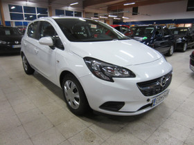 Opel Corsa, Autot, Hämeenlinna, Tori.fi