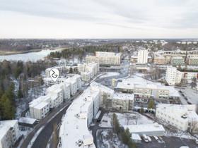 Helsinki Vuosaari Meri-Rastila Meri-Rastilan tie 3, Liikkeille ja yrityksille, Helsinki, Tori.fi