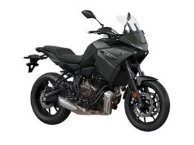 Yamaha Tracer, Moottoripyörät, Moto, Mikkeli, Tori.fi