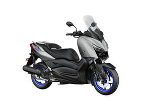 Yamaha X-MaX, Skootterit, Moto, Mikkeli, Tori.fi
