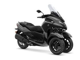 Yamaha Tricity, Skootterit, Moto, Mikkeli, Tori.fi