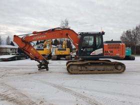 Hitachi ZX180LC-5, Maanrakennuskoneet, Työkoneet ja kalusto, Seinäjoki, Tori.fi