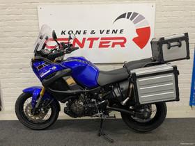 Yamaha XT, Moottoripyörät, Moto, Kuopio, Tori.fi