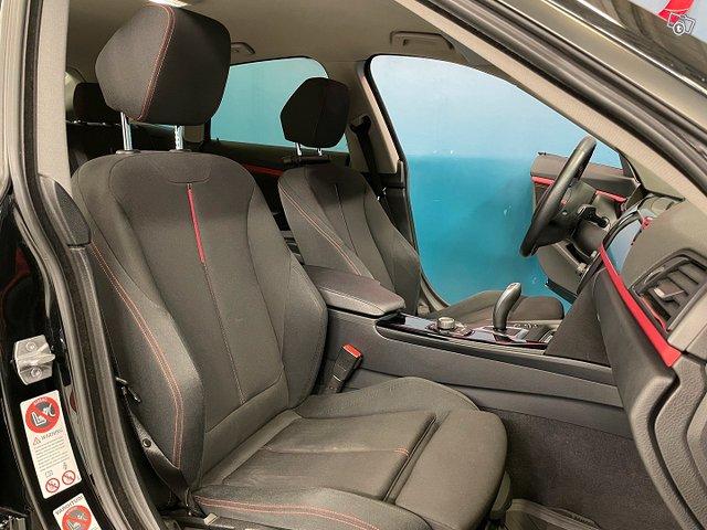 BMW 328 Gran Turismo 5