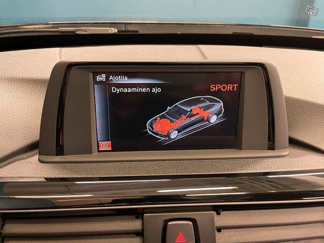 BMW 328 Gran Turismo 9