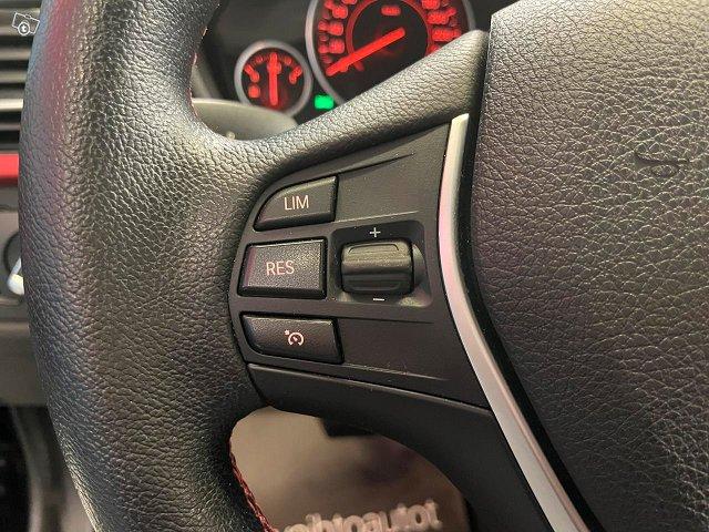 BMW 328 Gran Turismo 11