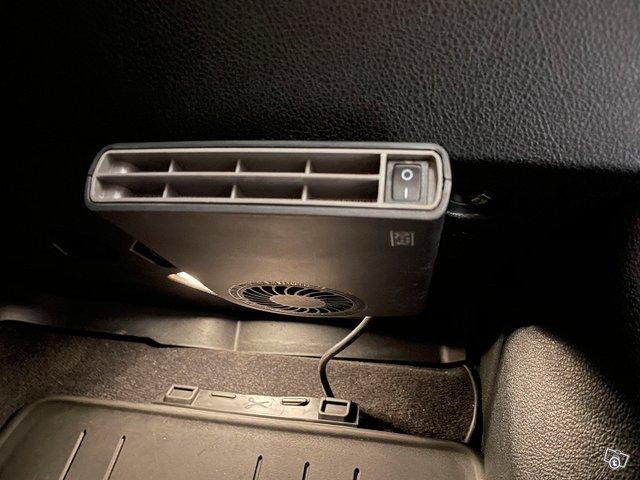 BMW 328 Gran Turismo 12