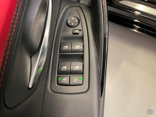 BMW 328 Gran Turismo 14