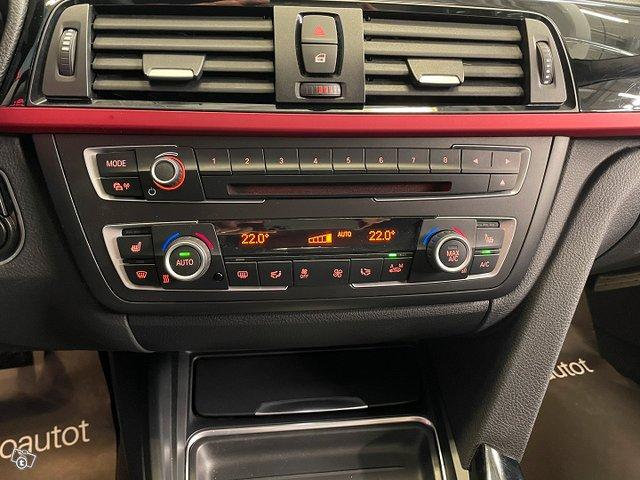 BMW 328 Gran Turismo 16