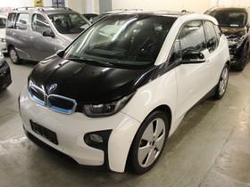 BMW I3, Autot, Turku, Tori.fi