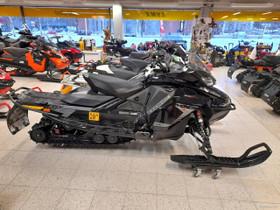 Ski-Doo MX Z, Moottorikelkat, Moto, Iisalmi, Tori.fi