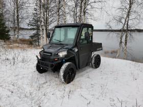 Polaris Ranger, Mönkijät, Moto, Sotkamo, Tori.fi