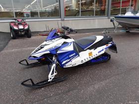 Yamaha SR Viper, Moottorikelkat, Moto, Lappeenranta, Tori.fi