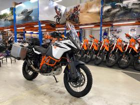 KTM 1090 R, Moottoripyörät, Moto, Kuopio, Tori.fi