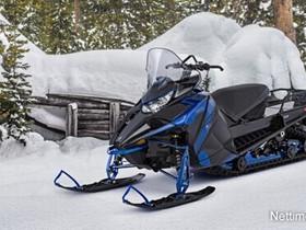 Yamaha Transporter, Moottorikelkat, Moto, Mikkeli, Tori.fi