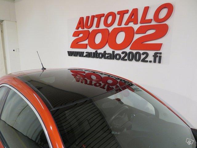 Opel Adam 6