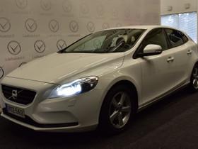 Volvo V40, Autot, Lohja, Tori.fi